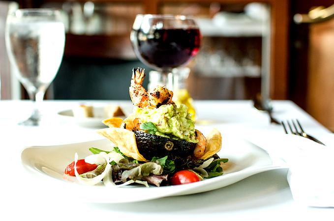 NY_eatery_manhattan_social_dining