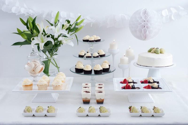 New-York_dessert_best_foodies