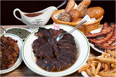 peter-luger_steaks_ny_dining_food