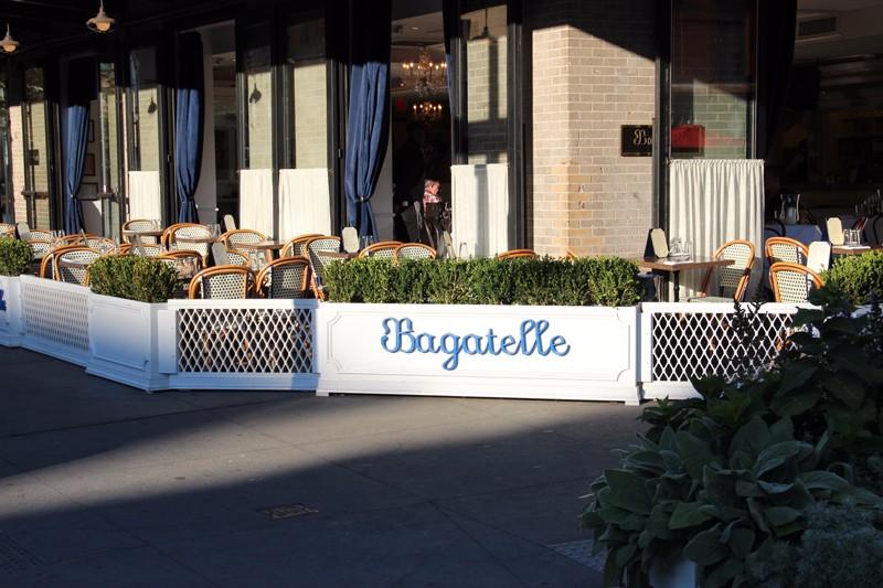 Bagatelle_social_New-York