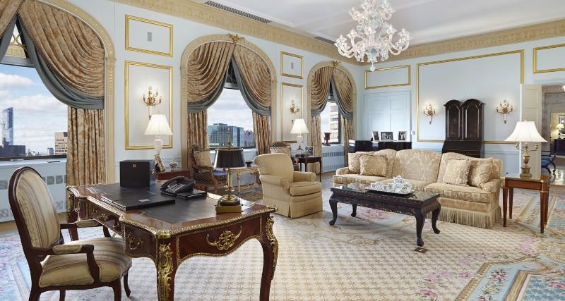 waldorf-astoria_nyc_hotels