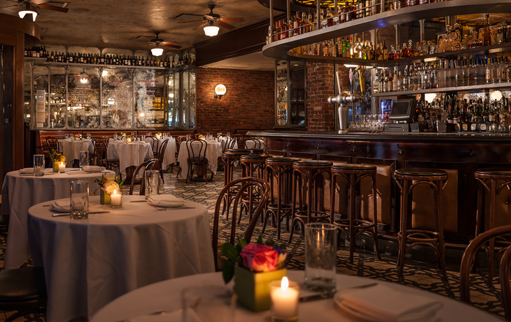 Lavo_nyc_brunch_best-of-New-York