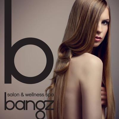 bangs-salon_spa_wellness