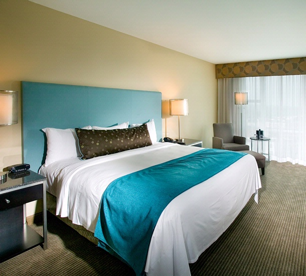 New-Jersey_hotels_best-hotels-1