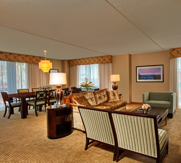 New-Jersey_hotels_best-hotels-2