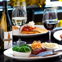 cooper-shawk-winery_best-of-columbus_dining