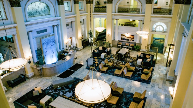 westin_columbus_best-hotels_travel