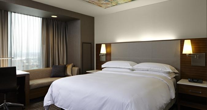 Hilton_travel_best-hotels