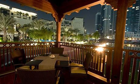 thiptara_dubai_dining_UAE