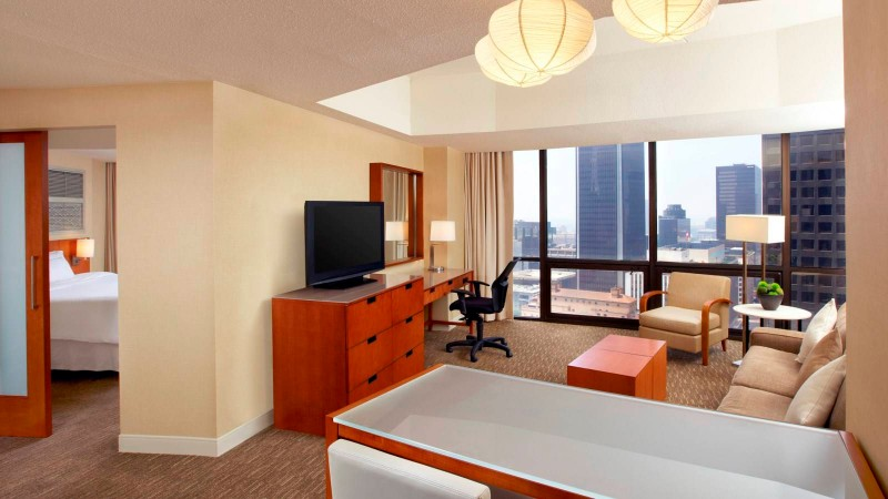 Westin_Bonaventure-travel_los-angeles_hotels