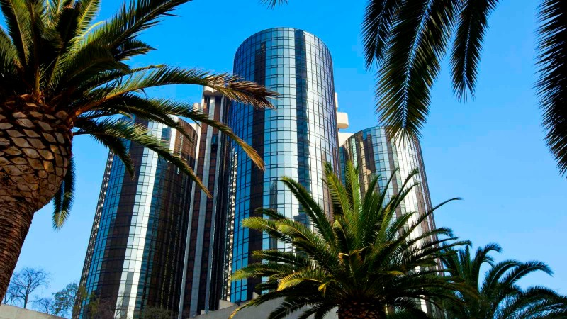 Westin_Bonaventure_travel_best-hotels