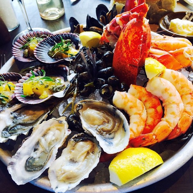 best-food-in-los-angeles_dining_seafood