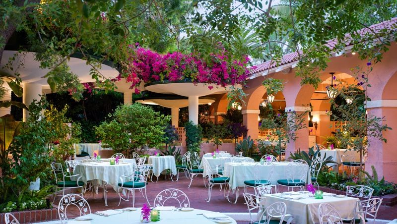 Polo-Lounge_best-dining_beverly-hills