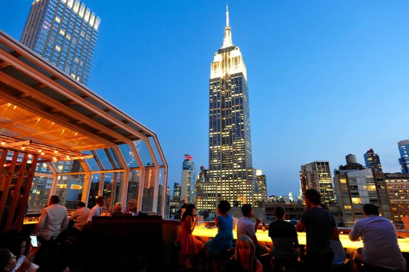 top-of-the-strand_nyc-rooftops_lounges