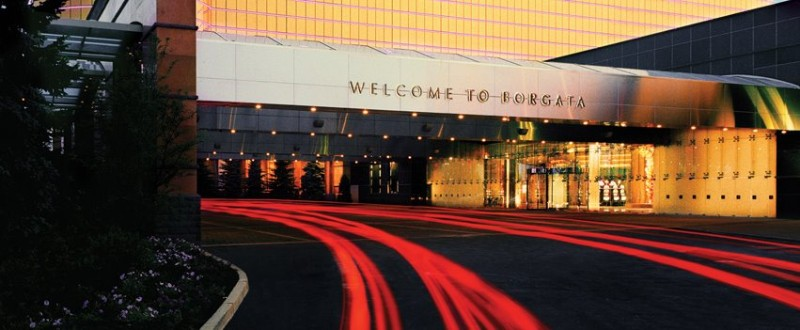 borgata_travel_casino