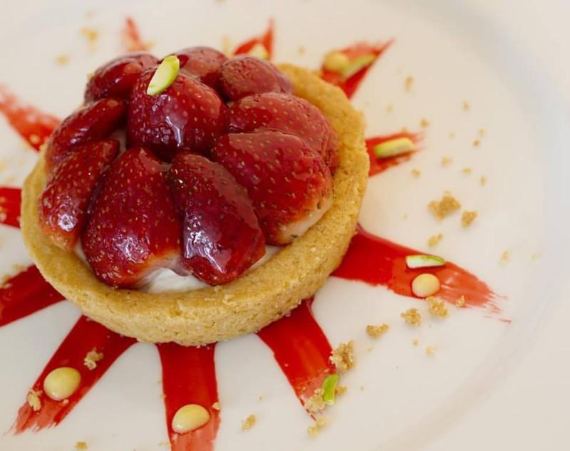 bagatelle_dessert_dubai