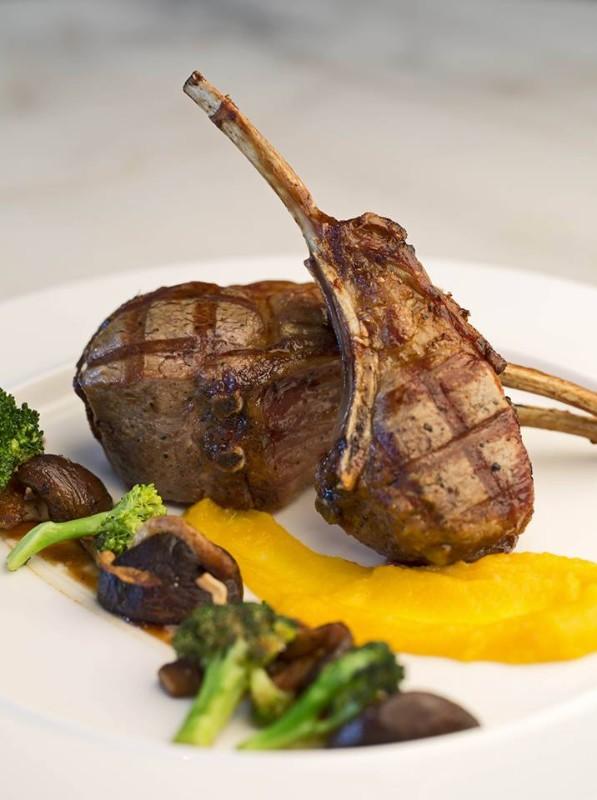 bagatelle_dubai_UAE_french_dining