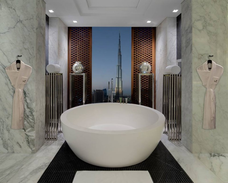 best-hotel_dubai_social_magazine