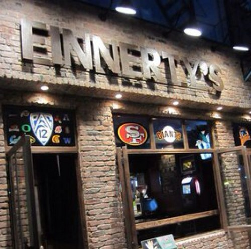 Finnertys-Football-Sports-Bar-New-York