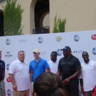 celebrity golf event (10)