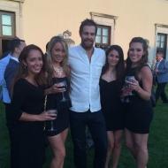 celebrity golf event (11)