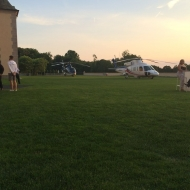 celebrity golf event (12)