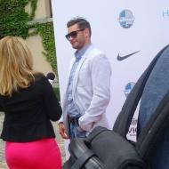 celebrity golf event (14)