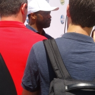 celebrity golf event (17)
