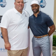celebrity golf event (2)