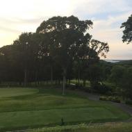 celebrity golf event (20)