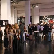 Art Meets Fashion 124