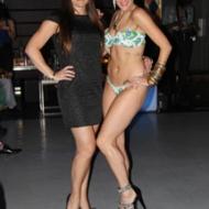 bikini fashion week (10)