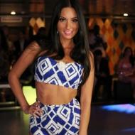 bikini fashion week (2)