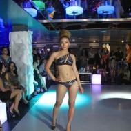 bikini fashion week (5)