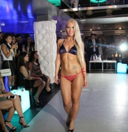 bikini fashion week (6)