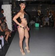 bikini fashion week (9)