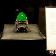 2013_01_18_ELEQT_Grand_Launch_Beijing___35_