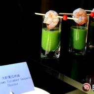 2013_01_18_ELEQT_Grand_Launch_Beijing___46_