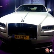 2013_01_18_ELEQT_Grand_Launch_Beijing___4_