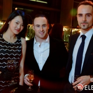 2013_01_18_ELEQT_Grand_Launch_Beijing___54_