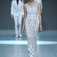 fashion-forward-dubai--fashion-week-(1)