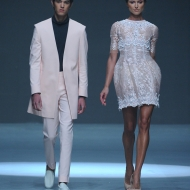 fashion-forward-dubai--fashion-week-(2)