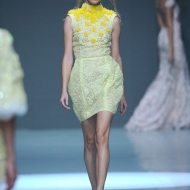 fashion-forward-dubai--fashion-week-(3)