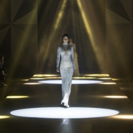 fashion-forward-dubai--fashion-week-(5)