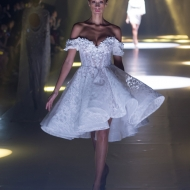 fashion-forward-dubai--fashion-week-(6)