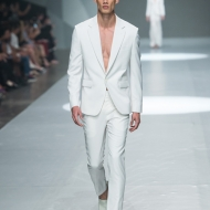 fashion-forward-dubai--fashion-week-(7)