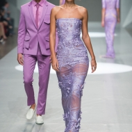 fashion-forward-dubai--fashion-week-(8)