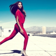 social-magazine--fashion-photography