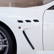 Manhattan Maserati_NY evetns