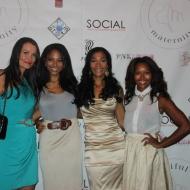 Joiful Maternity Charity Event. Ritz Carlton Hotel NYC  (1)
